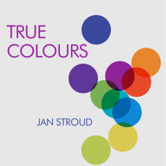 True Colours Project